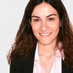 Andrea Marí