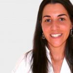 Rebeca Guerra