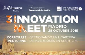 3IM | III Innovation Meet