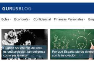 gurusblog