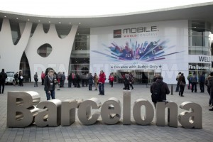 mobile_world_congress_huellas_tecnologica_barcelona