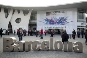 mobile_world_congress_huellas_tecnologica_barcelona