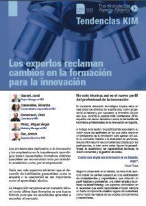 portada_formacion_profesionales_innovacion