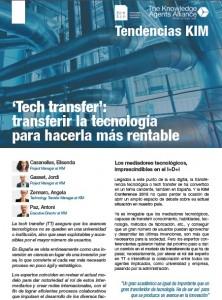 portada_tech_transfer