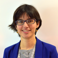 Marta Borao