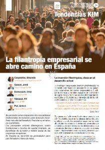 portada_filantropia_empresarial