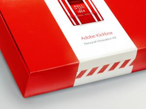 Adobe-Kickbox-Close