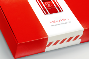 adobe-kickbox-close_300_200