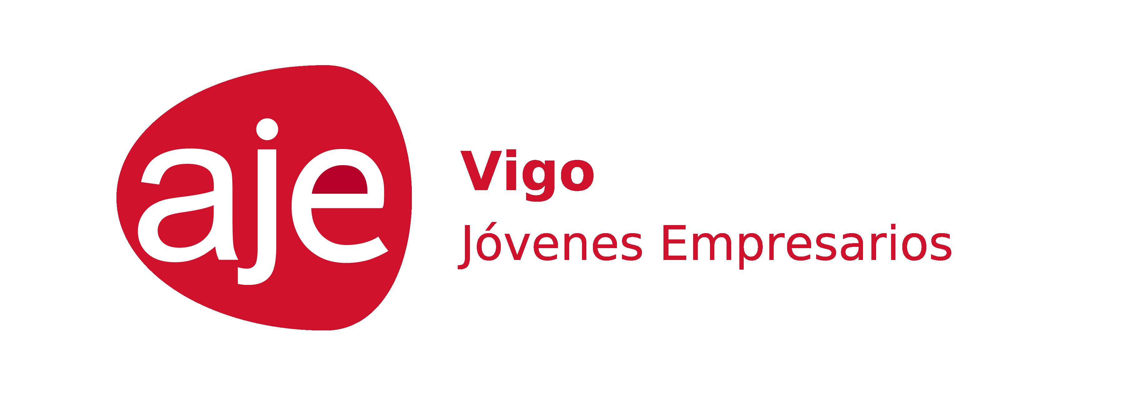 aje_vigo