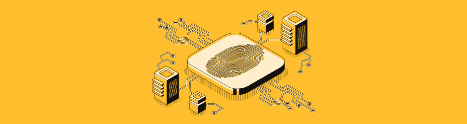 Blockchain y Propiedad Intelectual e Industrial