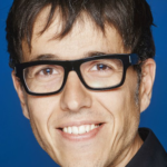 Jordi Sellas