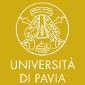 U_Pavia
