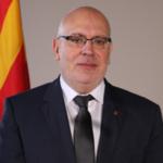 Jordi Baiget