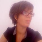 Cristina Reguant