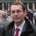 Gabriel Cuervo
