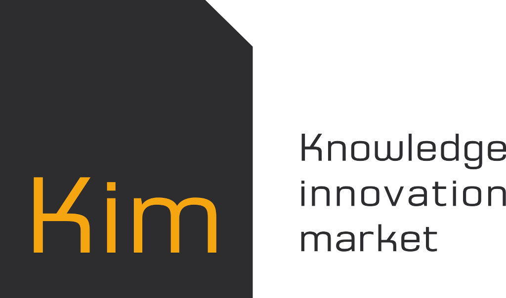 Knowledge Innovation Market - KIM