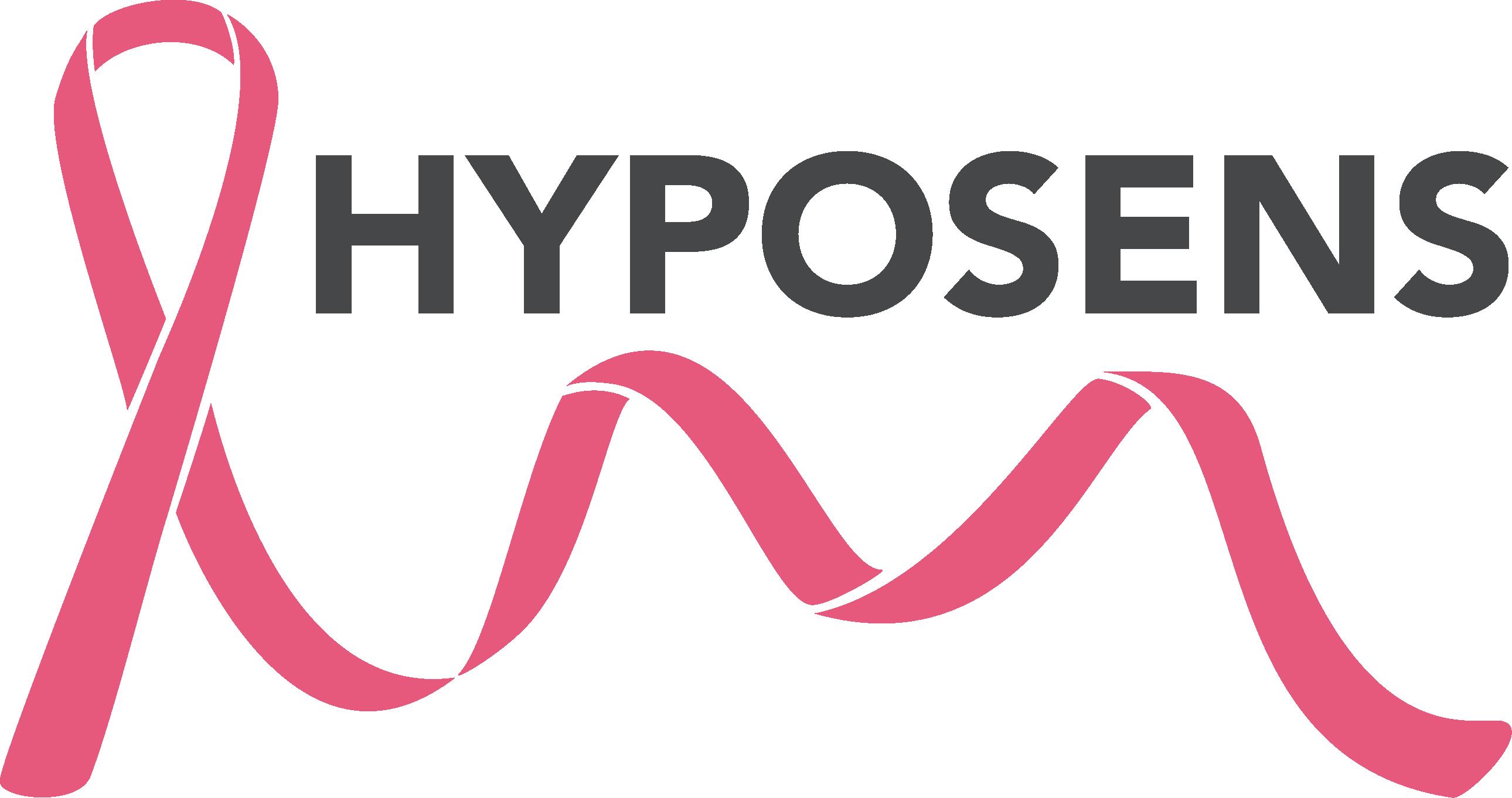Hyposens
