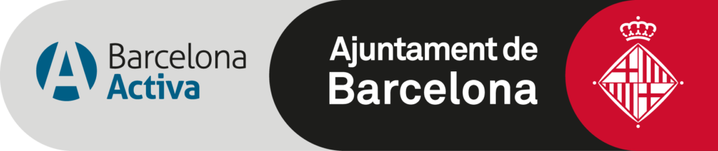 Barcelonactiva