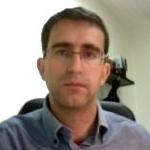 Antoni Oliva
