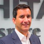 Antonio Espuela