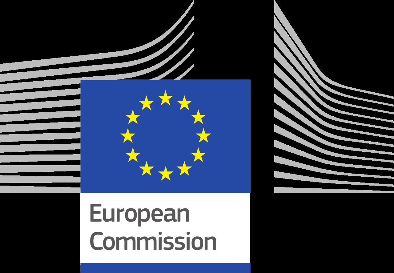 European Comision H2020