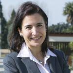 María Monzó