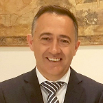 Xavier Monzó