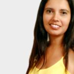 Nataly Pizarro
