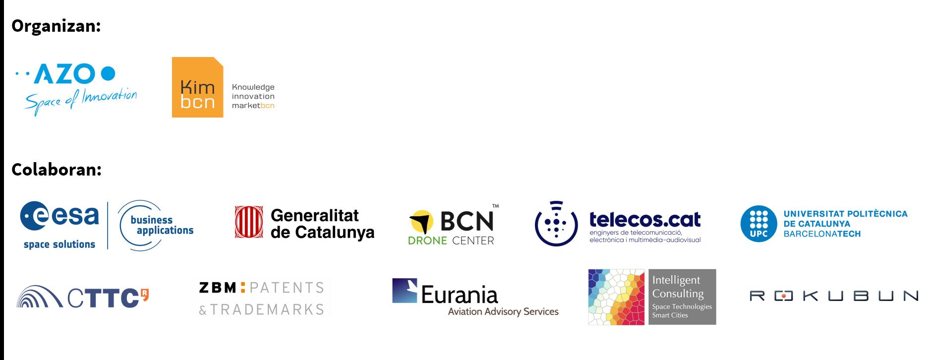 ESNC Partners