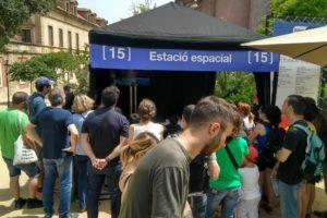 Festival de la Ciència