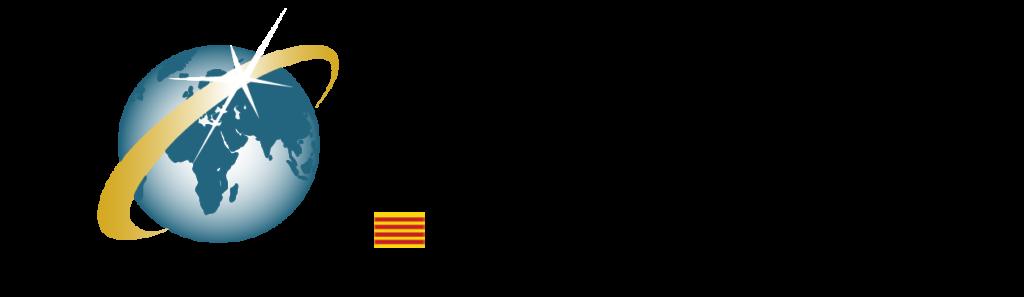 ESNC 2018