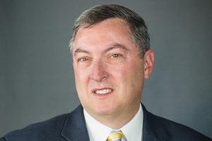 David Wanetick - Curso de Analista de Patentes Certificado CPVA