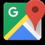 En GoogleMaps