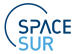 SpaceSUR