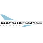 Cluster Aeroespacial Madrid