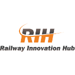 Railway Innovation Hub