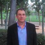 Carlos E. Montesano