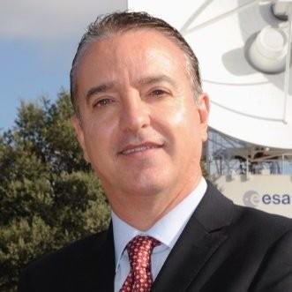 Javier Ventura