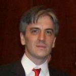 Javier Urien