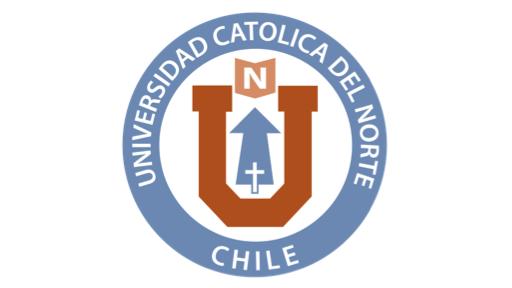 [:es]UCN - Universidad Católica del Norte[:]