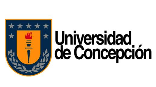 [:es]UDC - Universidad de Concepción[:]