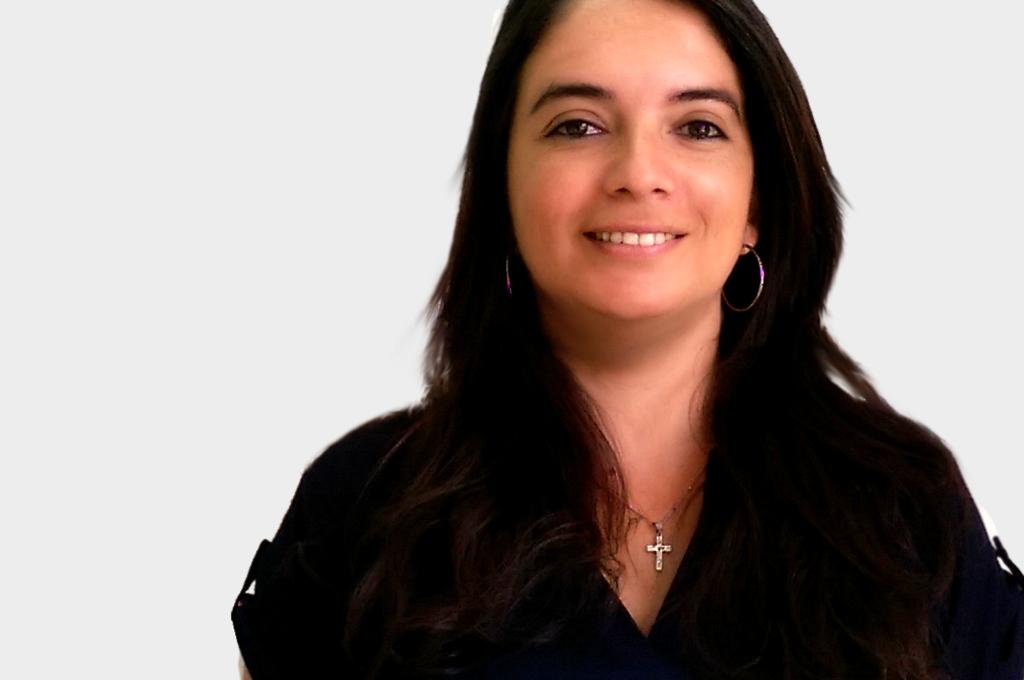 Yaneiza Méndez