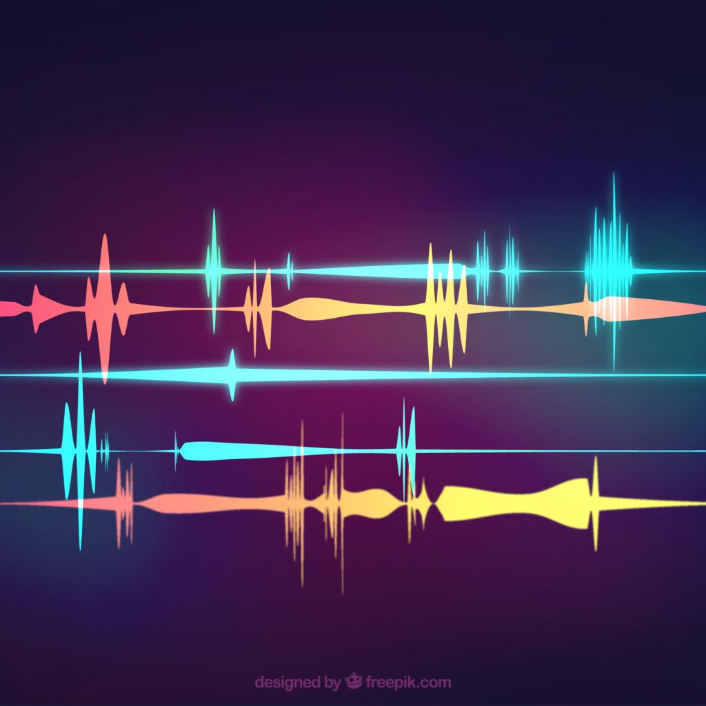 Telecomunicaciones Nuevas frecuencias de señal