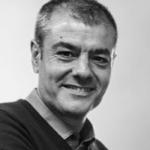 Xavier Izquierdo