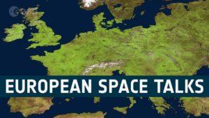 European Space Talks