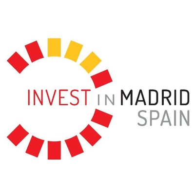 Invest In Madrid
