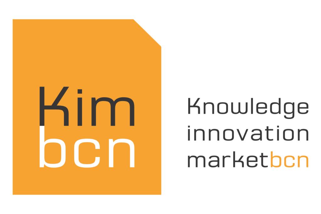 Fundación KIMbcn