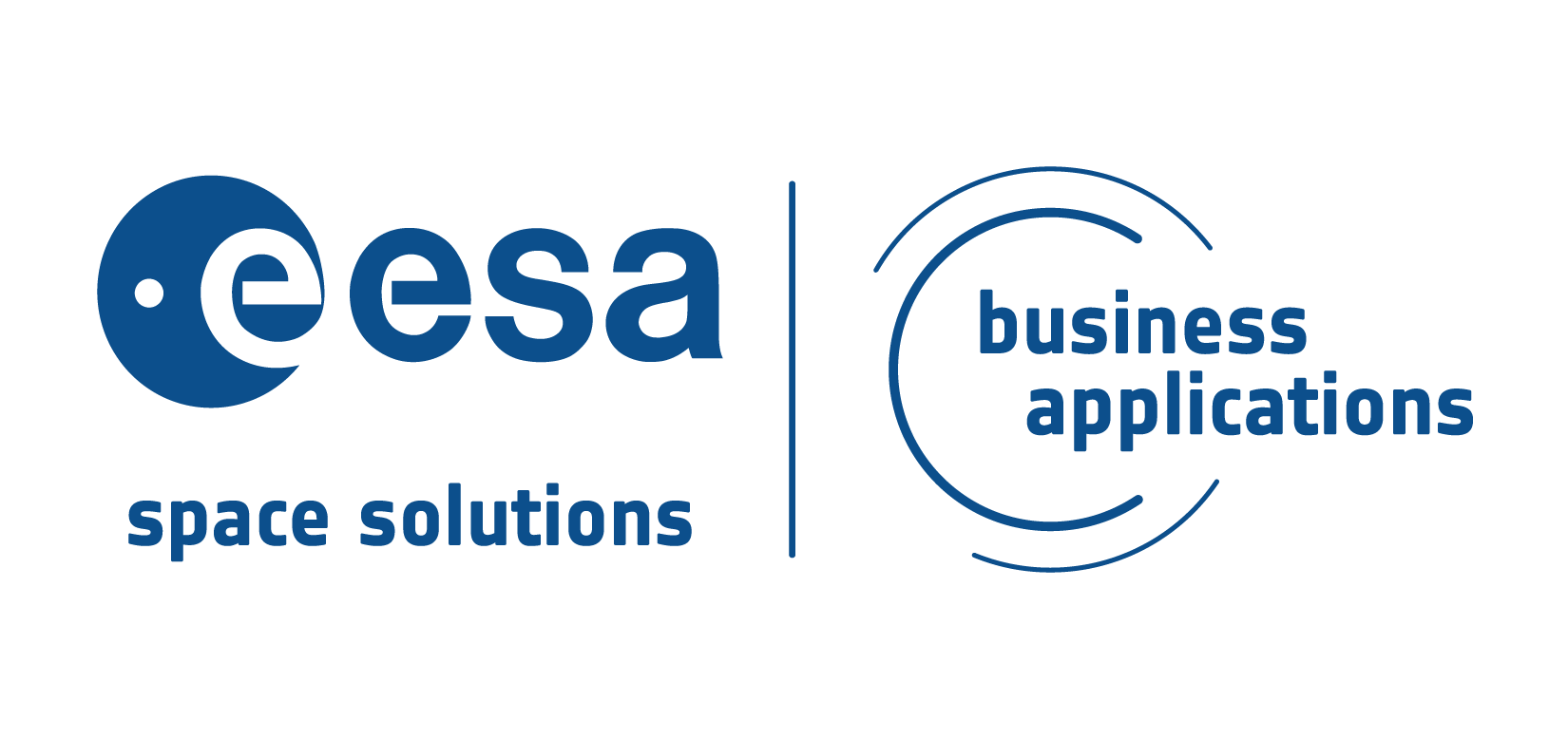 ESA Space Solutions