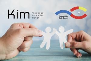 Colaboracion-kim-Fundacion-Chile-España