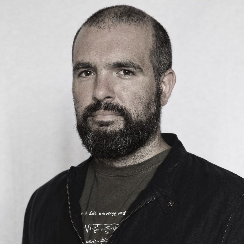 Guillem Anglada